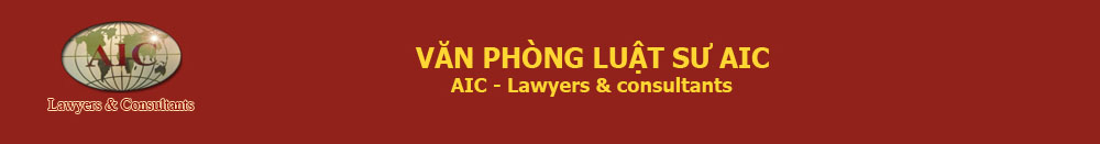 http://aiclawyers.com.vn